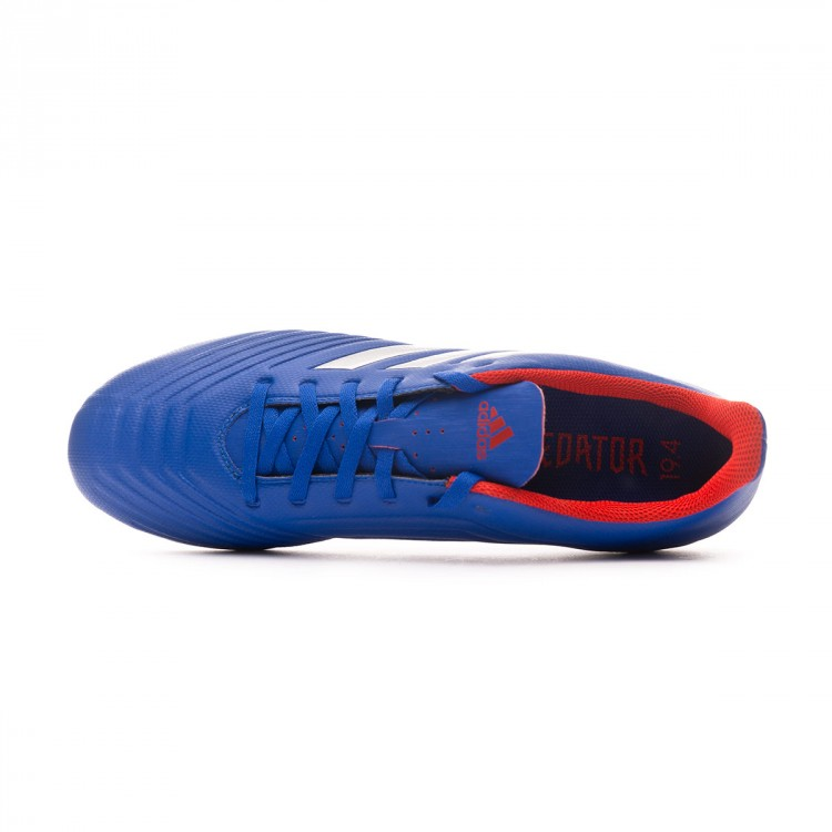 bota-adidas-predator-19.4-fxg-bold-blue-silver-metallic-active-red-4.jpg