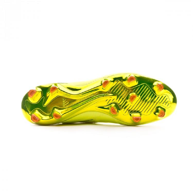 bota-adidas-nemeziz-18-fg-solar-yellow-football-blue-active-red-3.jpg