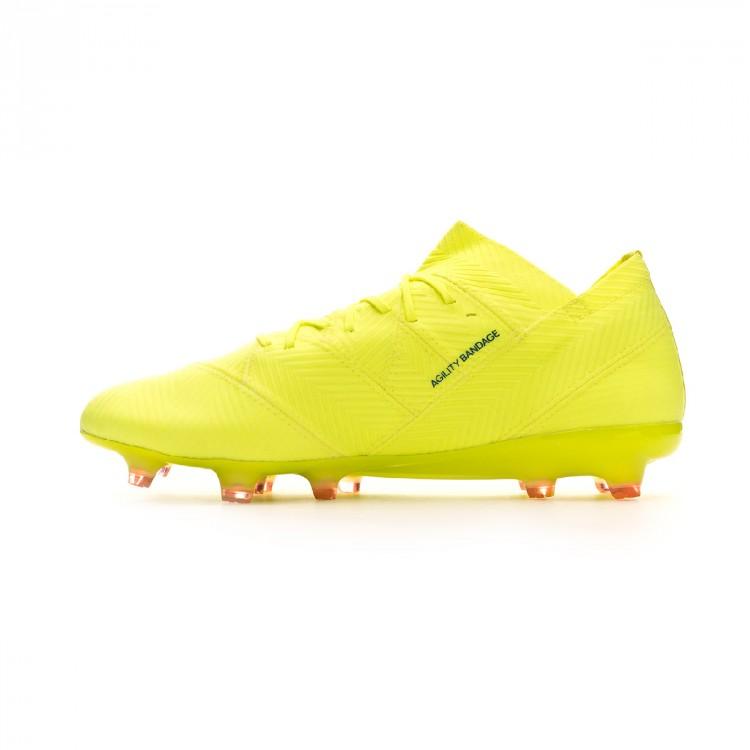 bota-adidas-nemeziz-18.1-fg-solar-yellow-football-blue-active-red-2.jpg