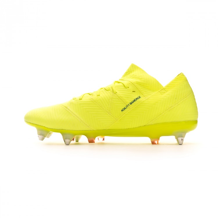 bota-adidas-nemeziz-18.1-sg-solar-yellow-football-blue-active-red-2.jpg
