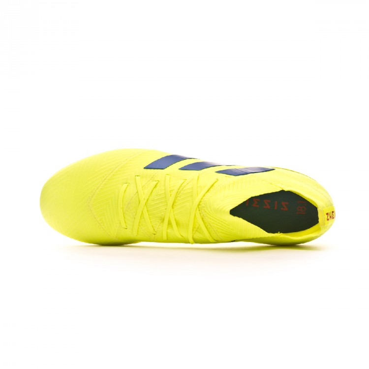 bota-adidas-nemeziz-18.1-sg-solar-yellow-football-blue-active-red-4.jpg