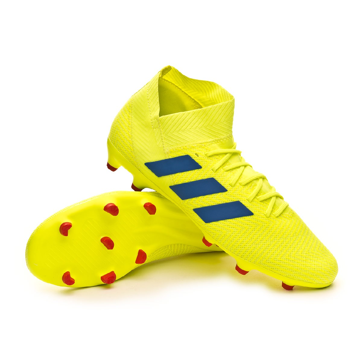 scarpe adidas nemeziz