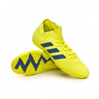 3009a33cc6 zapatilla-adidas-nemeziz-18.3-in-solar-yellow-football-blue-active-red-0.jpg