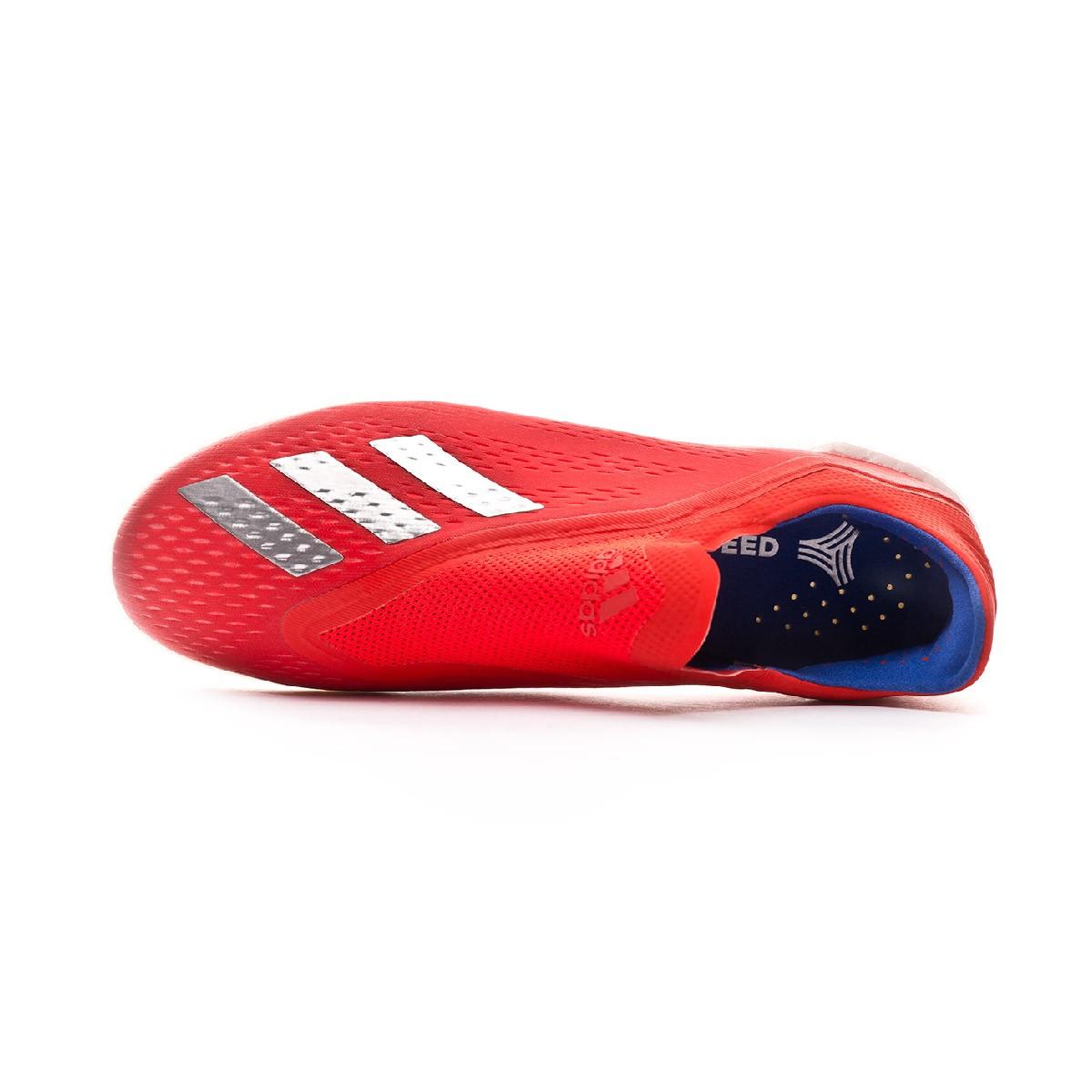 Football Boot adidas X Tango 18+ Turf