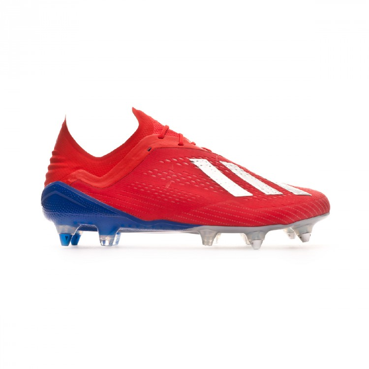 bota-adidas-x-18.1-sg-active-red-silver-metallic-bold-blue-1.jpg