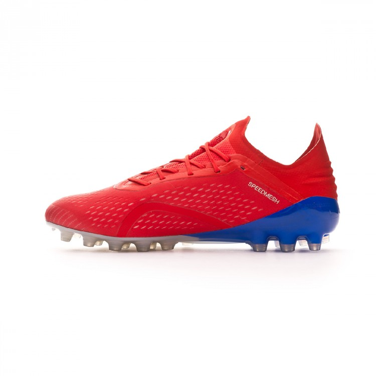 bota-adidas-x-18.1-ag-active-red-silver-metallic-bold-blue-2.jpg