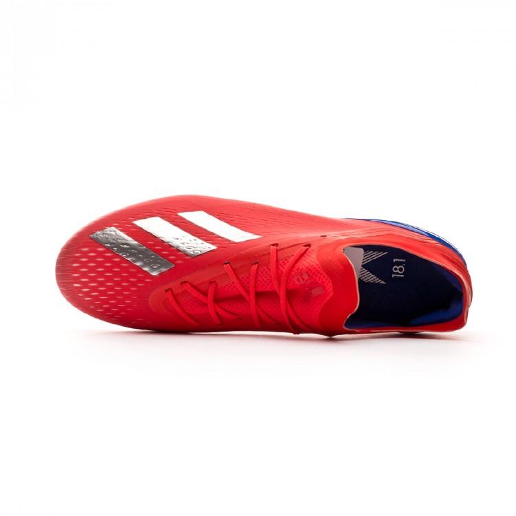 bota-adidas-x-18.1-ag-active-red-silver-metallic-bold-blue-4.jpg