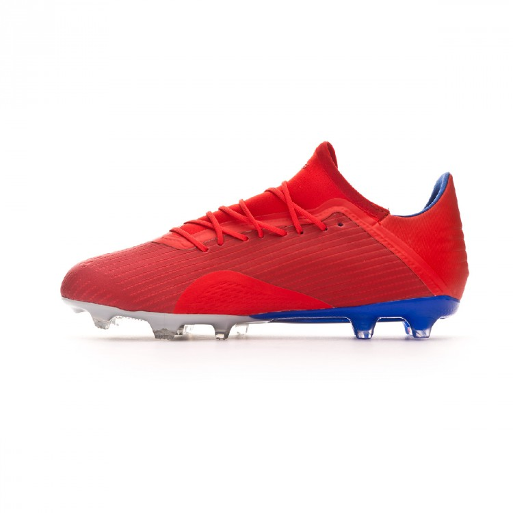 bota-adidas-x-18.2-fg-active-red-silver-metallic-bold-blue-2.jpg