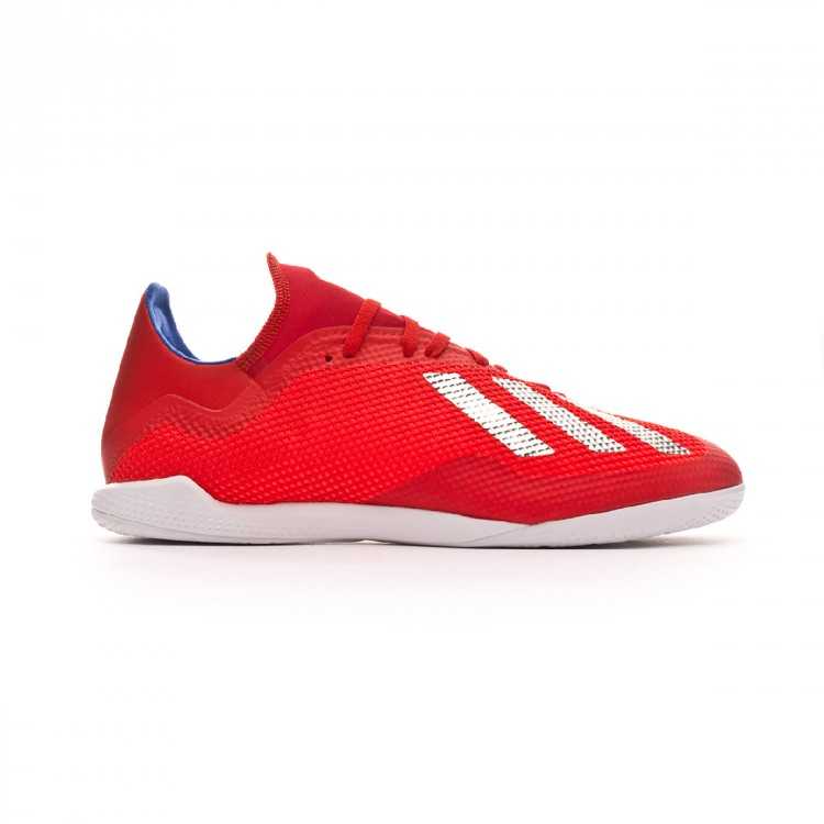zapatilla-adidas-x-18.3-in-active-red-silver-metallic-bold-blue-2.jpg