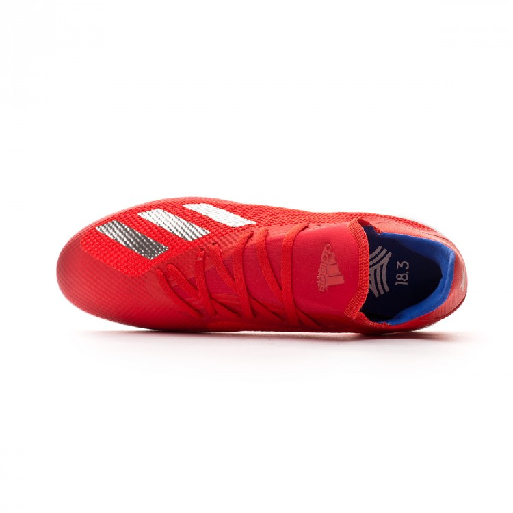 zapatilla-adidas-x-18.3-in-active-red-silver-metallic-bold-blue-5.jpg