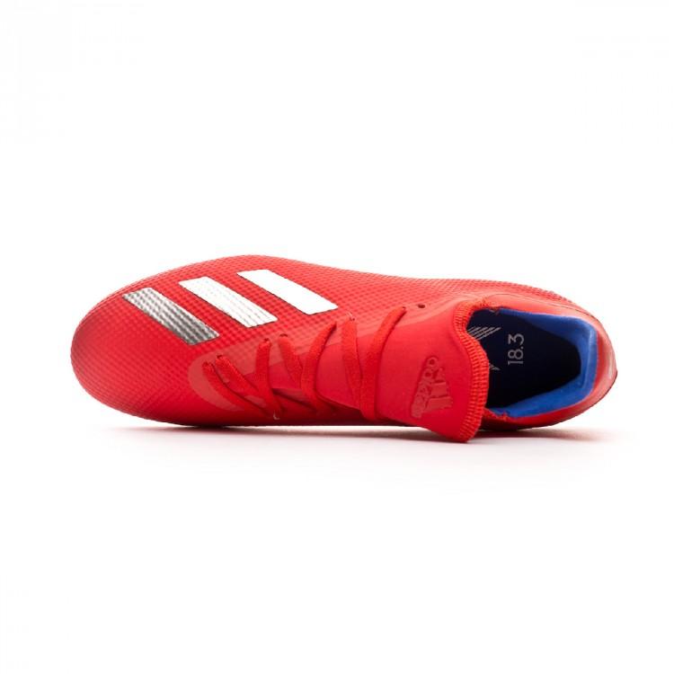 bota-adidas-x-18.3-fg-active-red-silver-metallic-bold-blue-4.jpg