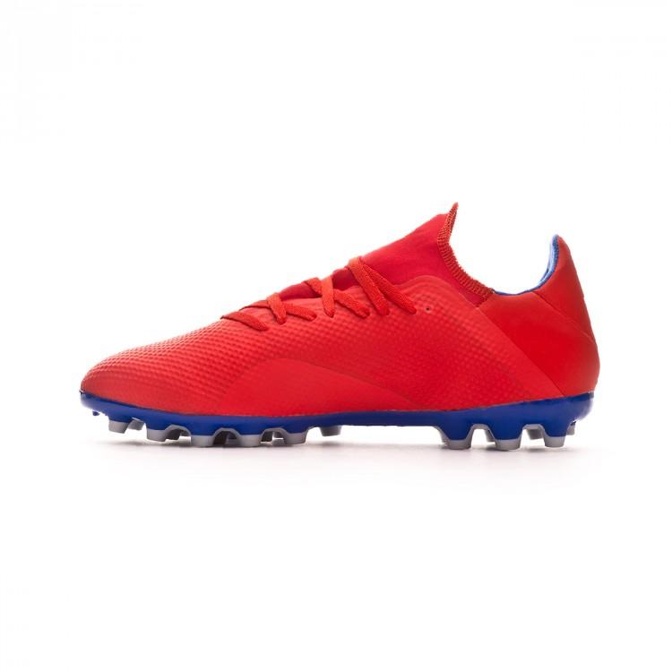 bota-adidas-x-18.3-ag-active-red-silver-metallic-bold-blue-2.jpg