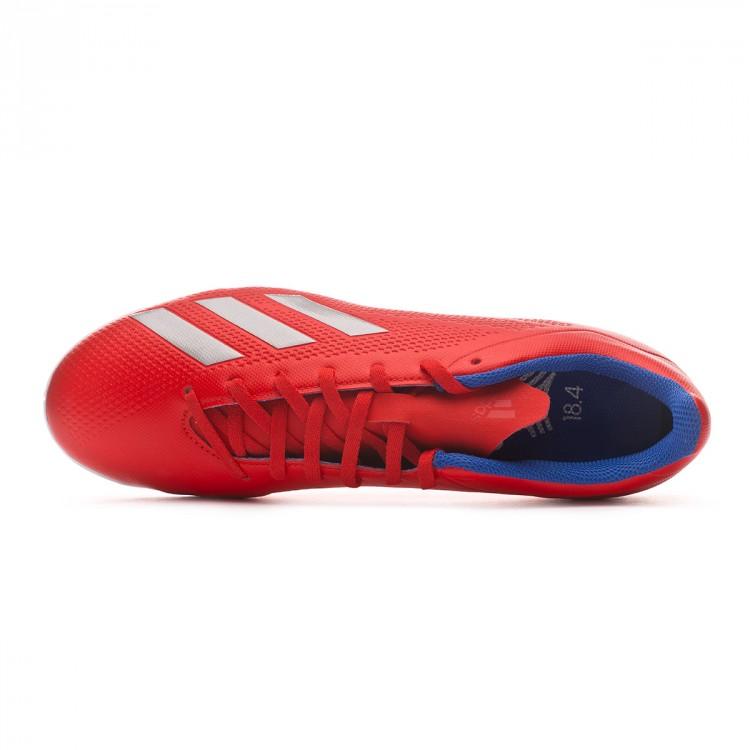 zapatilla-adidas-x-18.4-in-active-red-silver-metallic-bold-blue-4.jpg