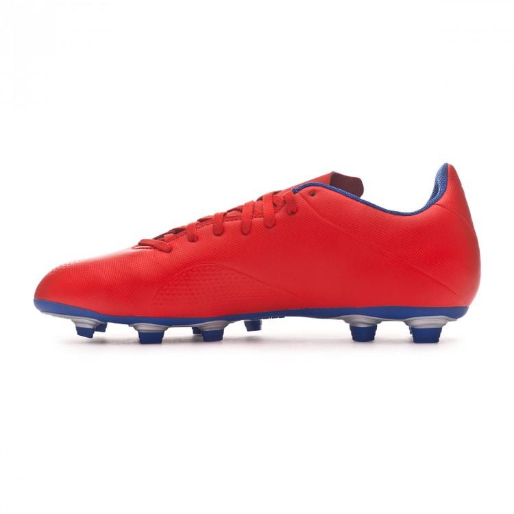 bota-adidas-x-18.4-fg-active-red-silver-metallic-bold-blue-2.jpg