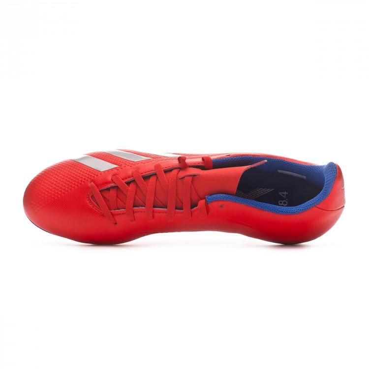 bota-adidas-x-18.4-fg-active-red-silver-metallic-bold-blue-4.jpg
