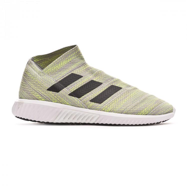 zapatilla-adidas-nemeziz-18.1-tr-grey-two-core-black-solar-yellow-1.jpg