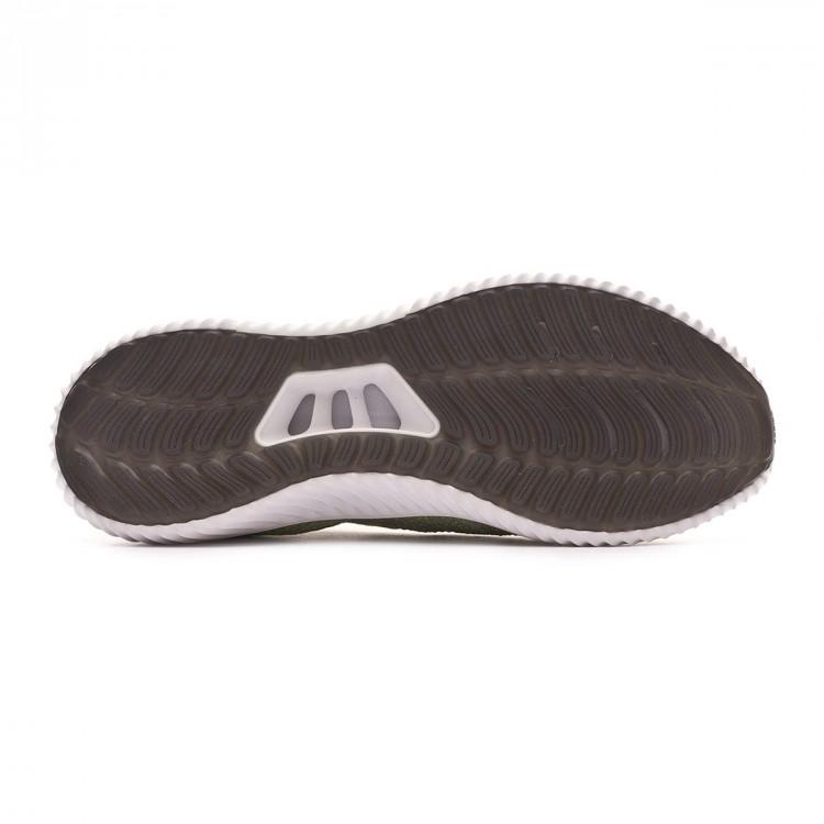 zapatilla-adidas-nemeziz-18.1-tr-grey-two-core-black-solar-yellow-3.jpg