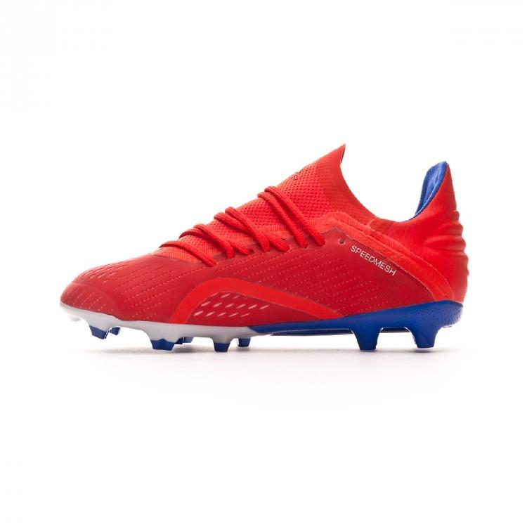 bota-adidas-x-18.1-fg-nino-active-red-silver-metallic-bold-blue-2.jpg
