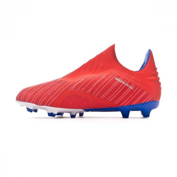 bota-adidas-x-18-fg-nino-active-red-silver-metallic-bold-blue-2.jpg