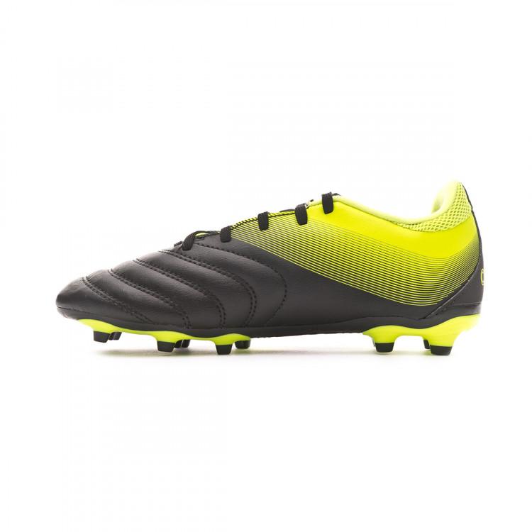 bota-adidas-copa-19.3-fg-nino-core-black-solar-yellow-2.jpg