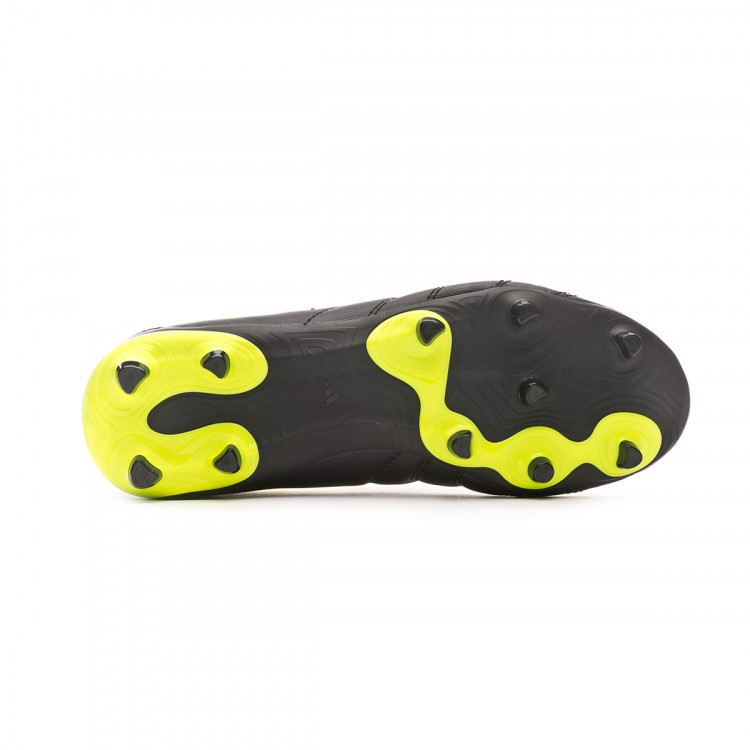 bota-adidas-copa-19.3-fg-nino-core-black-solar-yellow-3.jpg