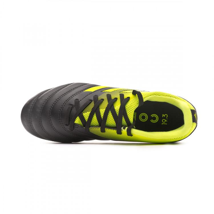 bota-adidas-copa-19.3-fg-nino-core-black-solar-yellow-4.jpg