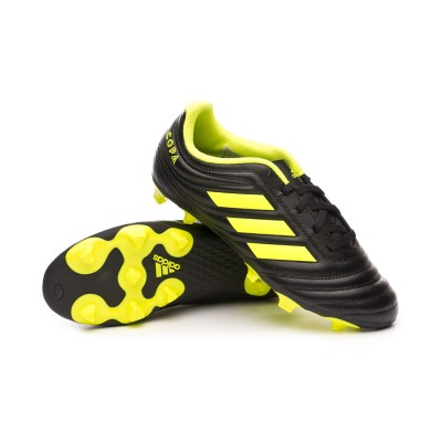 bota-adidas-copa-19.4-fg-nino-core-black-solar-yellow-core-black-0.jpg