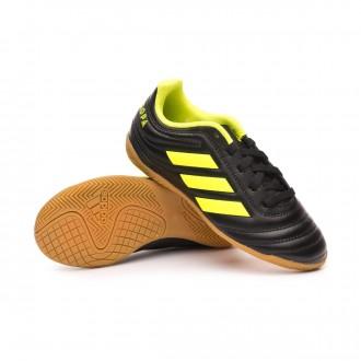 Zapatillas de fútbol sala adidas Copa 19.4 - Soloporteros es ahora ... 3d1fe987e7f58