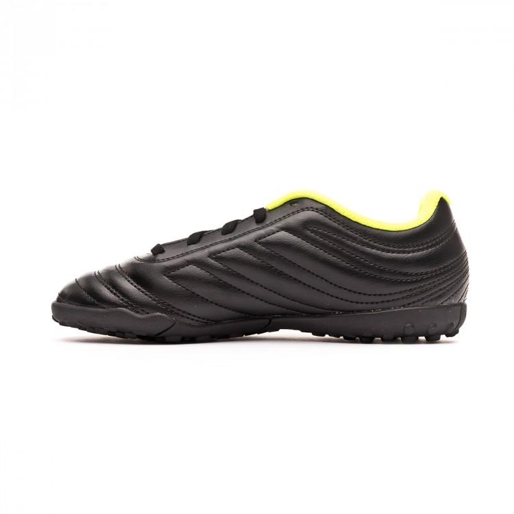 zapatilla-adidas-copa-19.4-turf-nino-core-black-solar-yellow-core-black-2.jpg