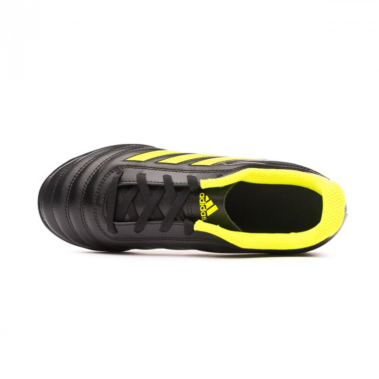 zapatilla-adidas-copa-19.4-turf-nino-core-black-solar-yellow-core-black-4.jpg