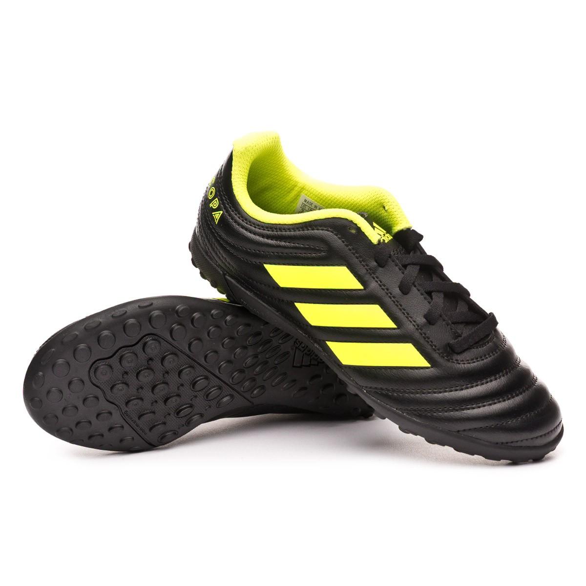 Scarpe adidas Copa 19.4 Turf Junior