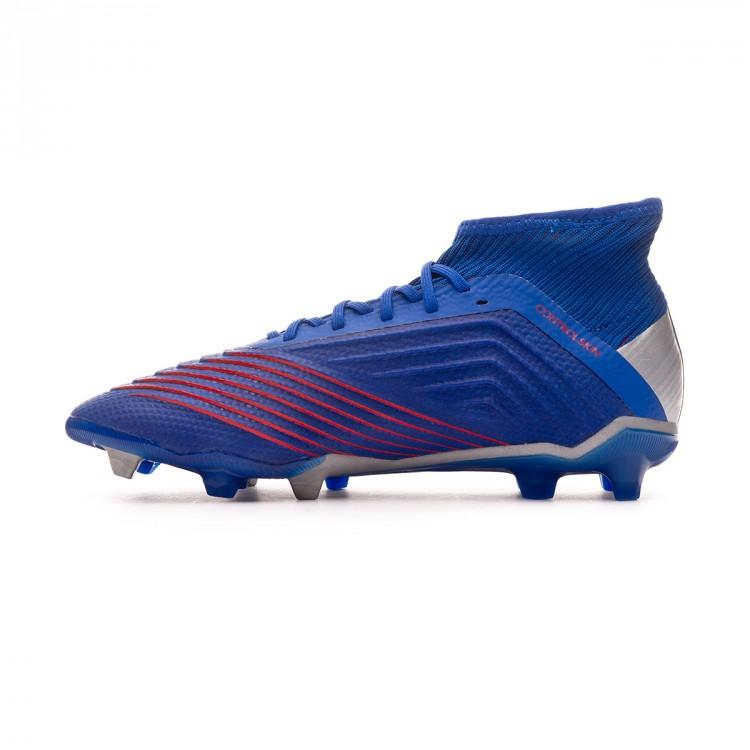 bota-adidas-predator-19.1-fg-nino-bold-blue-silver-metallic-football-blue-2.jpg