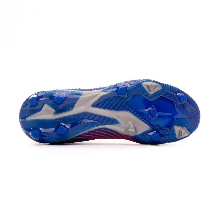 bota-adidas-predator-19.1-fg-nino-bold-blue-silver-metallic-football-blue-3.jpg