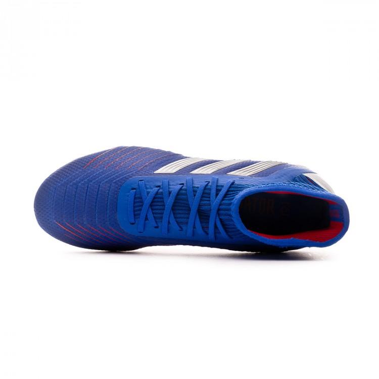 bota-adidas-predator-19.1-fg-nino-bold-blue-silver-metallic-football-blue-4.jpg