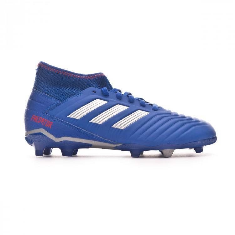 bota-adidas-predator-19.3-fg-nino-bold-blue-silver-metallic-active-red-1.jpg