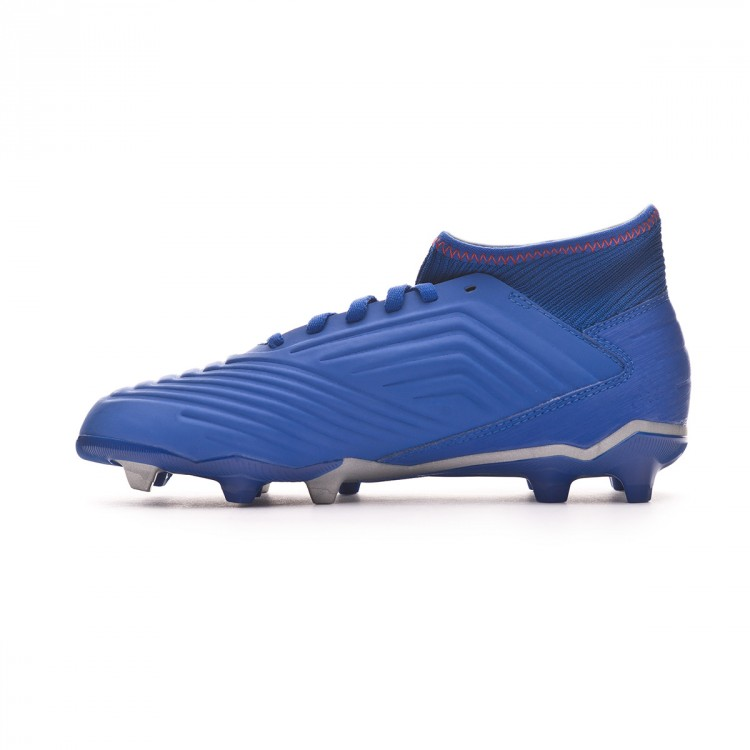 bota-adidas-predator-19.3-fg-nino-bold-blue-silver-metallic-active-red-2.jpg