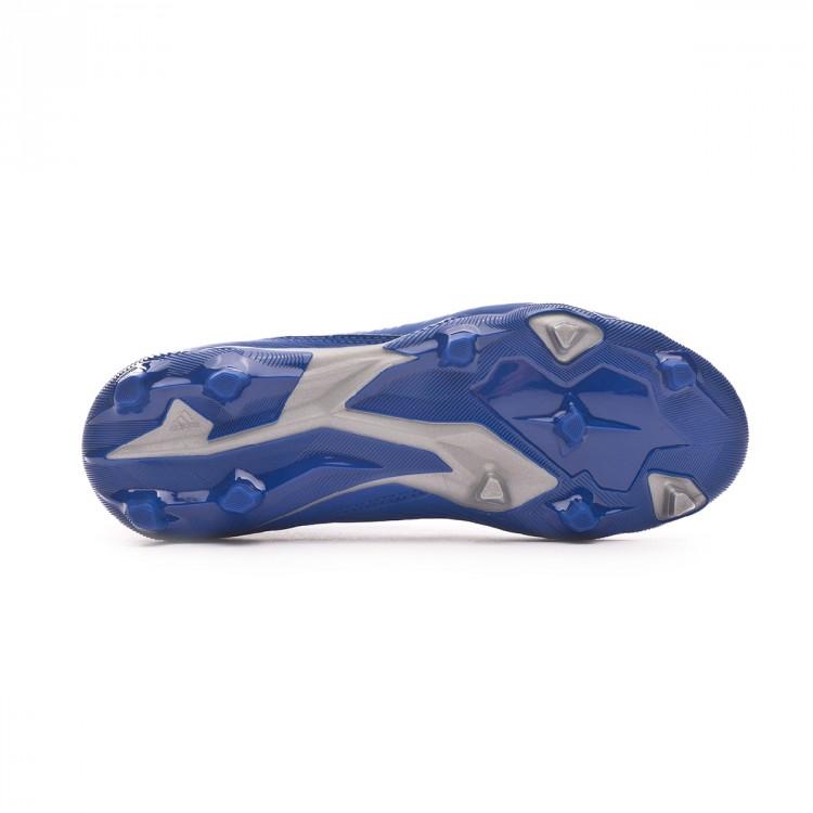 bota-adidas-predator-19.3-fg-nino-bold-blue-silver-metallic-active-red-3.jpg