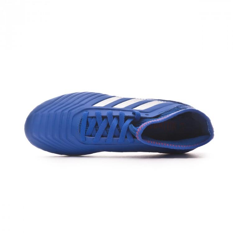 bota-adidas-predator-19.3-fg-nino-bold-blue-silver-metallic-active-red-4.jpg
