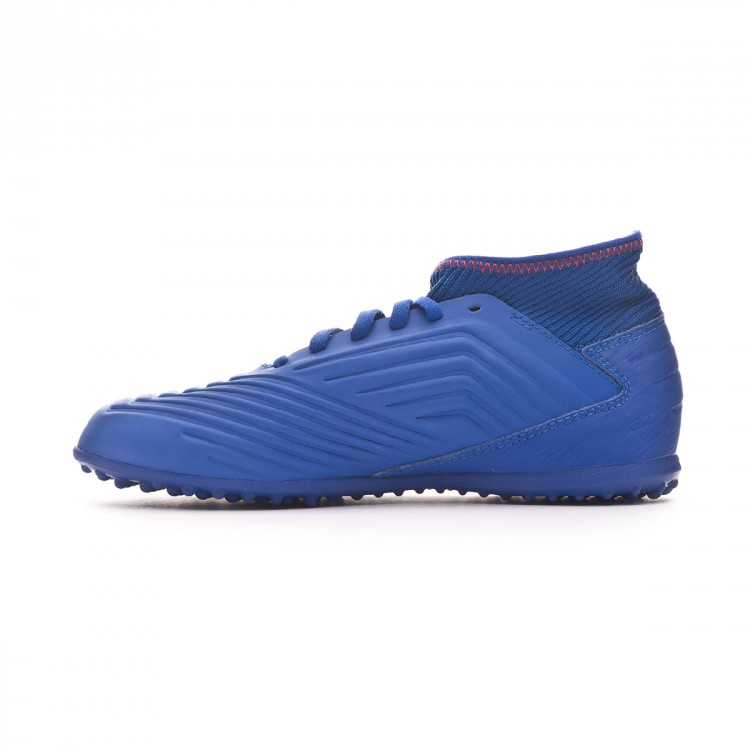 zapatilla-adidas-predator-19.3-turf-nino-bold-blue-silver-metallic-active-red-2.jpg