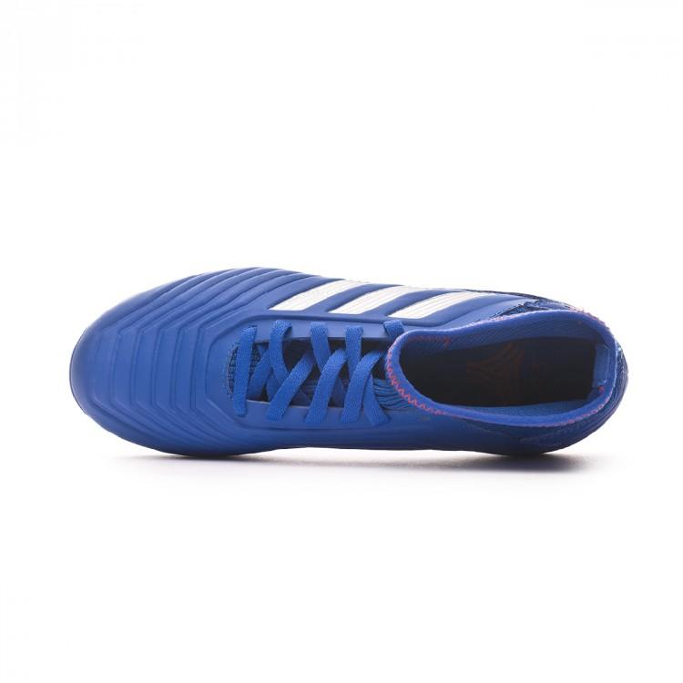 zapatilla-adidas-predator-19.3-turf-nino-bold-blue-silver-metallic-active-red-4.jpg