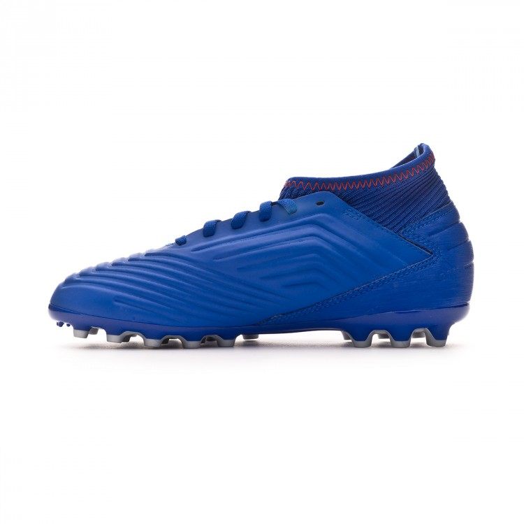 bota-adidas-predator-19.3-ag-nino-bold-blue-silver-metallic-active-red-2.jpg