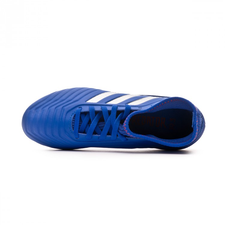bota-adidas-predator-19.3-ag-nino-bold-blue-silver-metallic-active-red-4.jpg