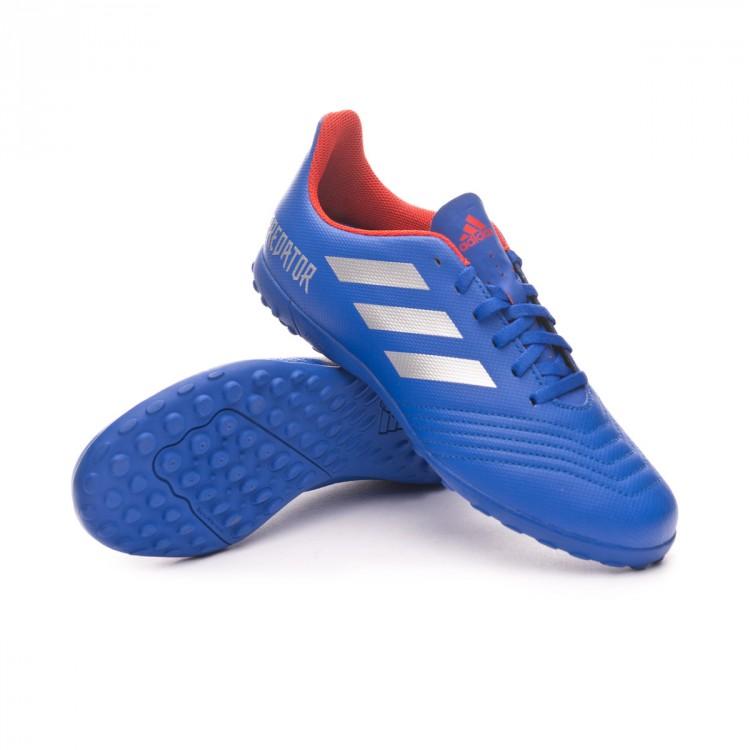 zapatilla-adidas-predator-19.4-turf-nino-bold-blue-silver-metallic-active-red-0.jpg