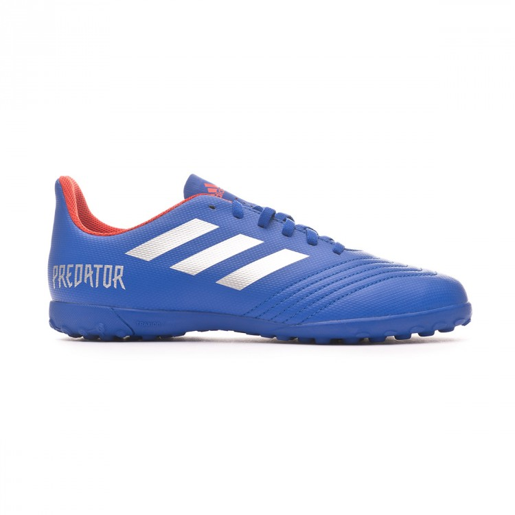 zapatilla-adidas-predator-19.4-turf-nino-bold-blue-silver-metallic-active-red-1.jpg