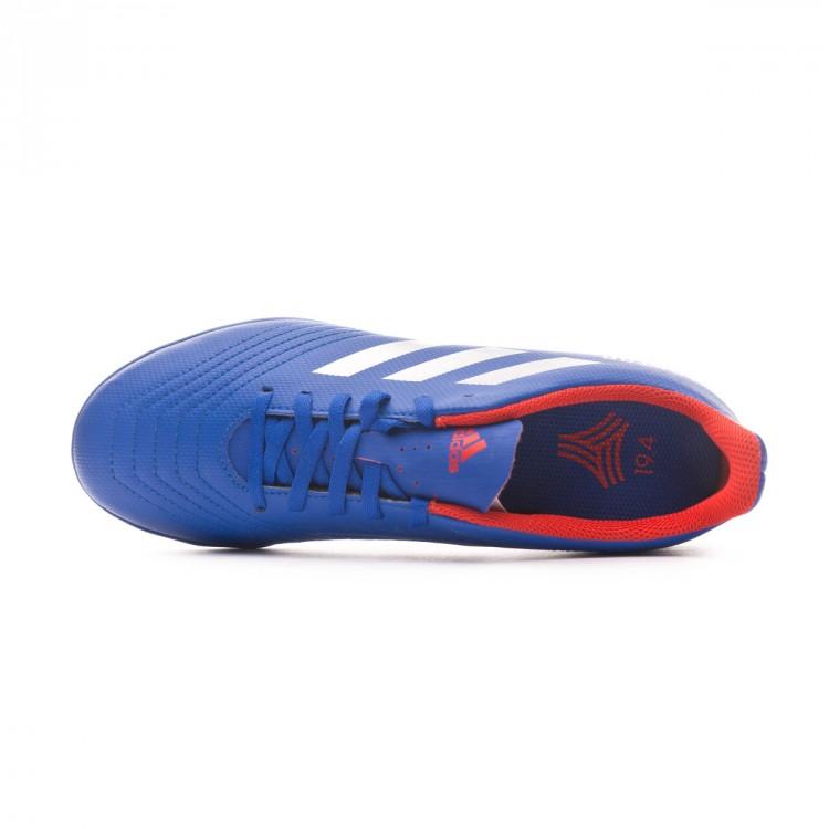 zapatilla-adidas-predator-19.4-turf-nino-bold-blue-silver-metallic-active-red-4.jpg