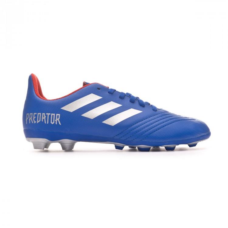 bota-adidas-predator-19.4-fxg-nino-bold-blue-silver-metallic-active-red-1.jpg