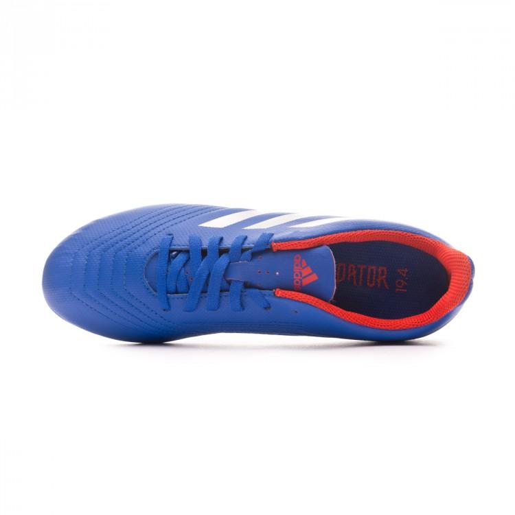 bota-adidas-predator-19.4-fxg-nino-bold-blue-silver-metallic-active-red-4.jpg