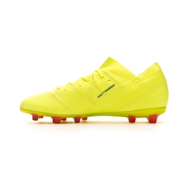 bota-adidas-nemeziz-18.1-fg-nino-solar-yellow-football-blue-active-red-2.jpg