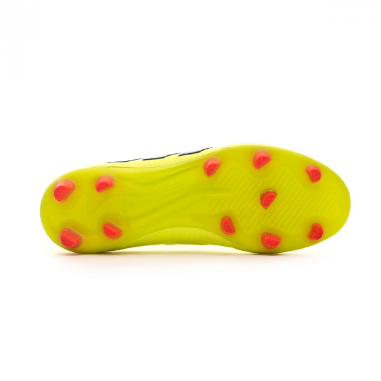bota-adidas-nemeziz-18.1-fg-nino-solar-yellow-football-blue-active-red-3.jpg
