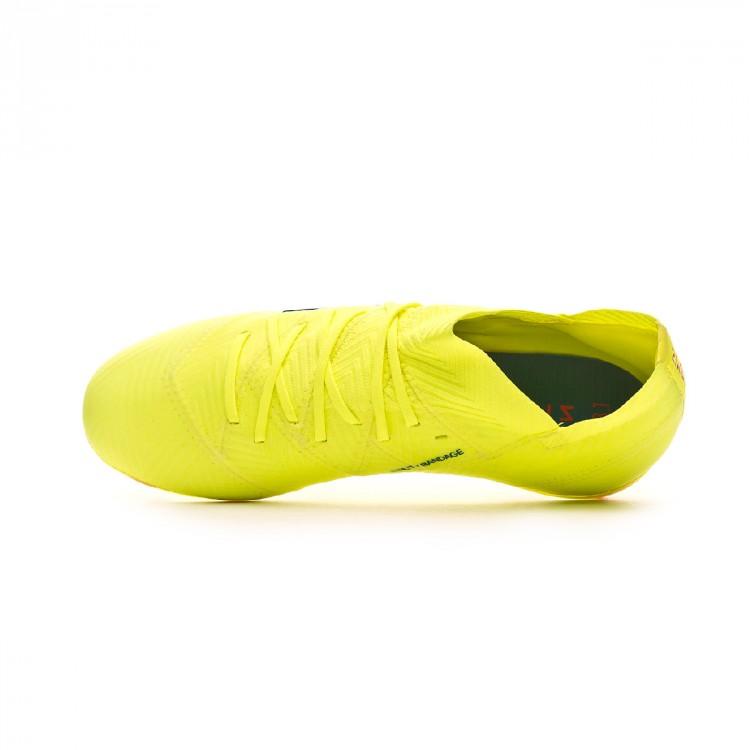 bota-adidas-nemeziz-18.1-fg-nino-solar-yellow-football-blue-active-red-4.jpg
